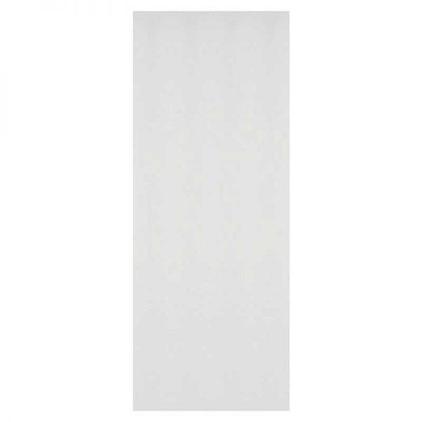 INTERNAL SOLID WHITE PRIMED DOOR DEANTA