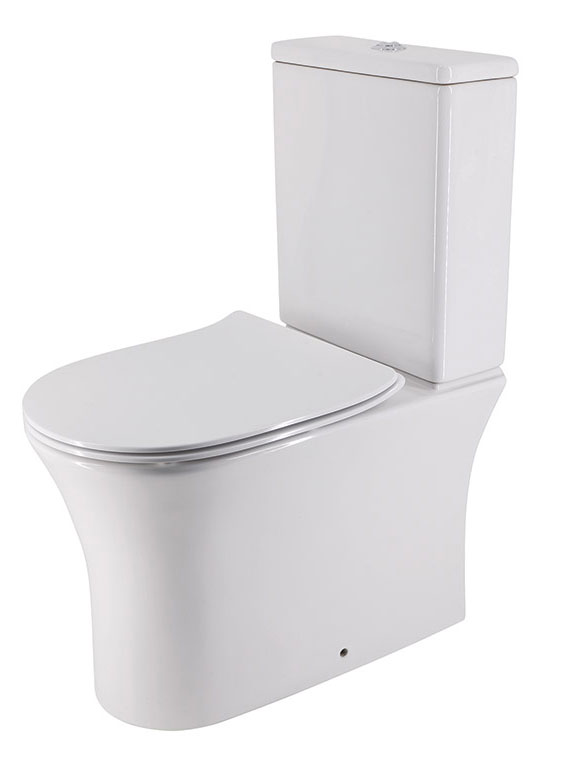 quest toilet and cistern at burkes homevalue kantruk