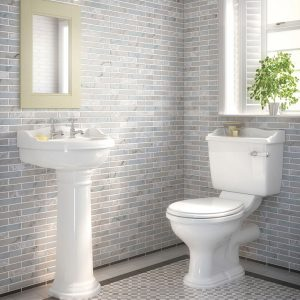 kent bathroom suite at burkes homevalue kanturk