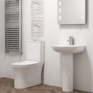 quest bathroom suite at burkes homevalue kantruk