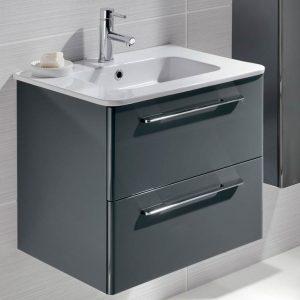Mara-vanity-unit