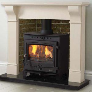 Achill Boiler stove
