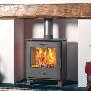Cheltenham stove