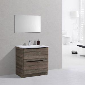 sofia vanity unit