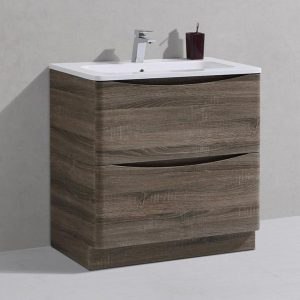 sofia wall vanity unit