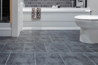 bathroom-floor-tiles-cork