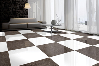floor tiles tim burkes kanturk