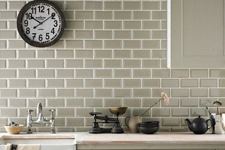 wall tiles tim burkes kanturk