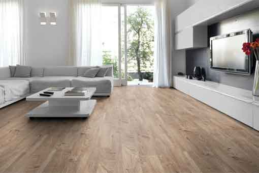 wood flooring tim burkes kanturk