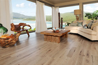 engineered wood flooring kanturk cork